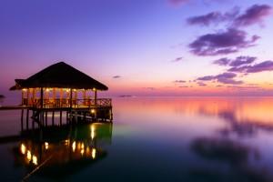 Malediven9 ST