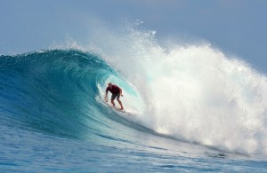 Malediven14 ST